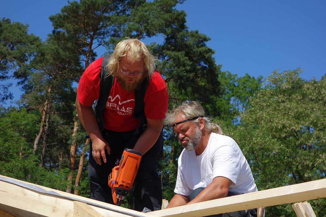 dachbau-wohlgemuth-dachkasten-arbeiten2