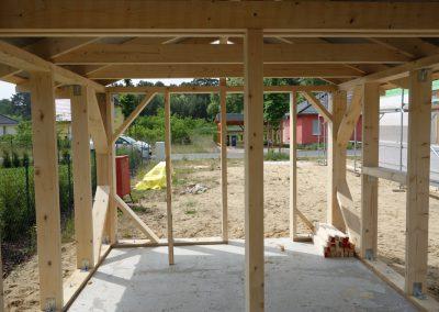 dachdeckerei-wohlgemuth-gartenhaus (3)