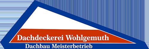 Dachdeckerei Wohlgemuth